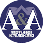 A&A Building and Remodeling